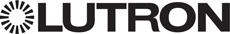 Lutron-logo-wr[230x34]